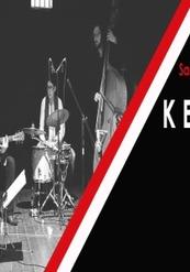 Concert Noto Swing + Kerkim