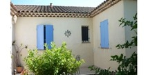 Cottage Elyane - Salon-de-Provence