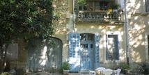 La Balladine - N° 110512 - Salon-de-Provence