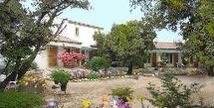 Suite Christelle - Salon-de-Provence