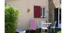 ALBIZIA - N° 3554 - Salon-de-Provence