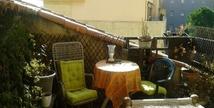 Le Beau Balcon de Salon - Salon-de-Provence