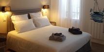 Suites en Provence - Côté Sud - Salon-de-Provence