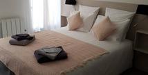 Suites en Provence - Côté Intime - Salon-de-Provence
