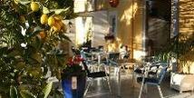 Azur Hôtel - Salon-de-Provence