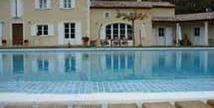 MAS DE LURE - N° 60602 - Salon-de-Provence