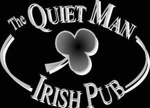 The Quiet Man & Irish Pub - Salon-de-Provence