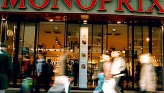 Monoprix - Salon-de-Provence