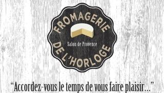Fromagerie de l'Horloge - Salon-de-Provence