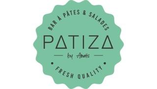 Patiza - Salon-de-Provence