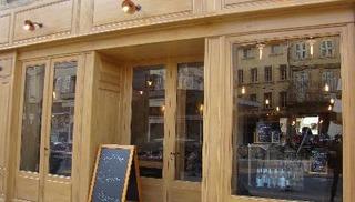L'Epicerie - Salon-de-Provence