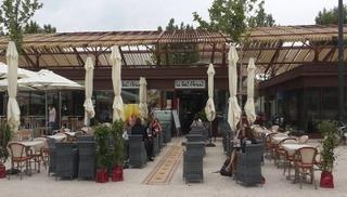 Le Gout d'Orient - Salon-de-Provence