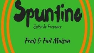 Il spuntino - Salon-de-Provence