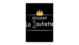 La jaufrette - Salon-de-Provence