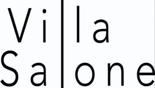 Villa Salone - Salon-de-Provence