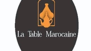 La table Marocaine - Salon-de-Provence