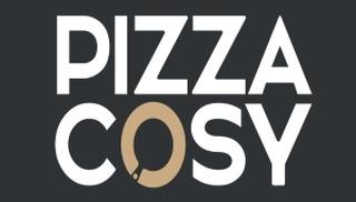 Pizza Cosy - Salon-de-Provence