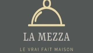 La Mezza - Salon-de-Provence