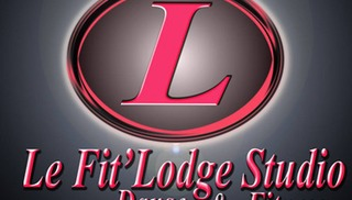 Fit' Lodge Studio - Salon-de-Provence