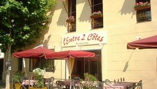 L'Entre 2 Côtes - Salon-de-Provence