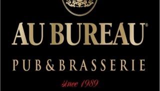 Pub Au Bureau - Salon-de-Provence