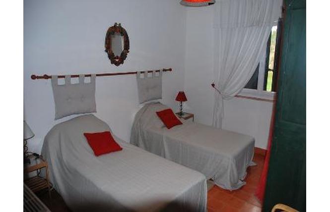 Mas des Capelans 2 - N° 509 6 - Salon-de-Provence