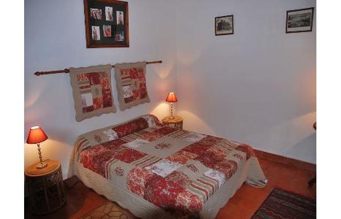 Mas des Capelans 2 - N° 509 5 - Salon-de-Provence