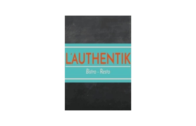 L'Authentik 2 - Salon-de-Provence