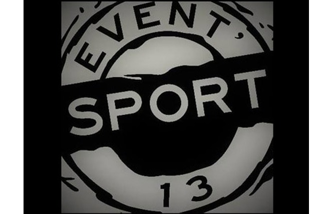 Event'sport 13 1 - Salon-de-Provence