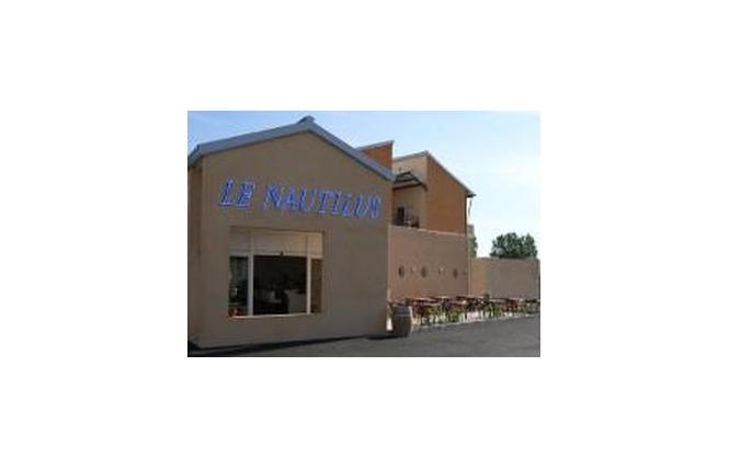 Acadien - Appart'Hotel 5 - Salon-de-Provence