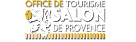 office de tourisme salon de provence